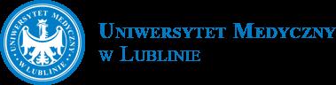 Logo of Uniwersytet Medyczny w Lublinie